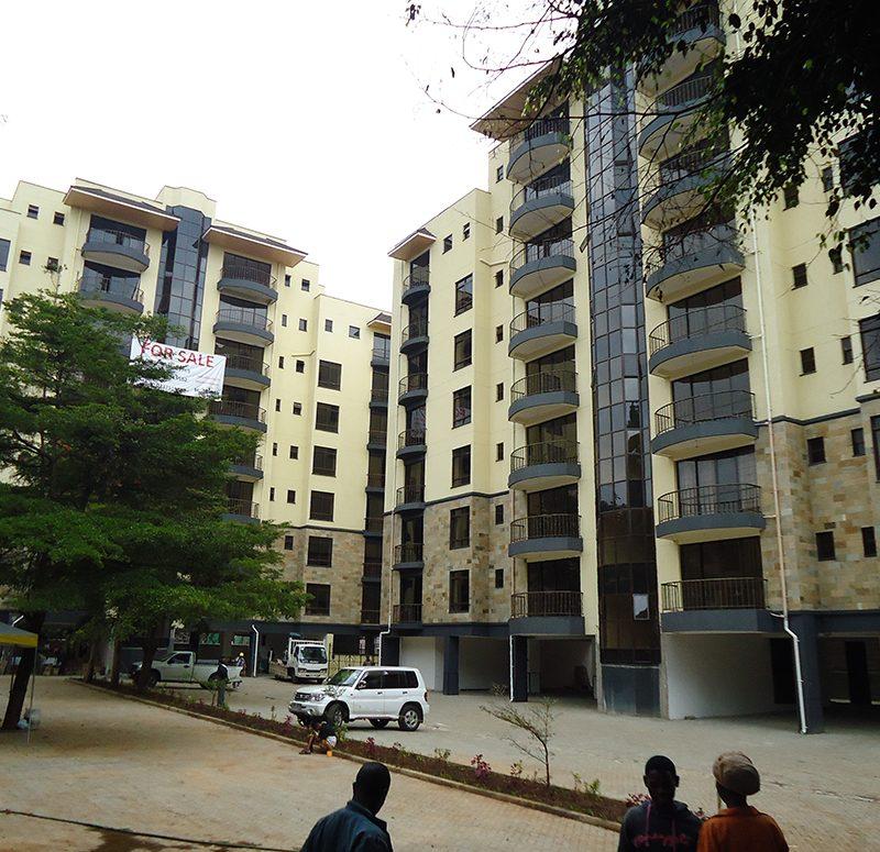 apartments-gitanga-road