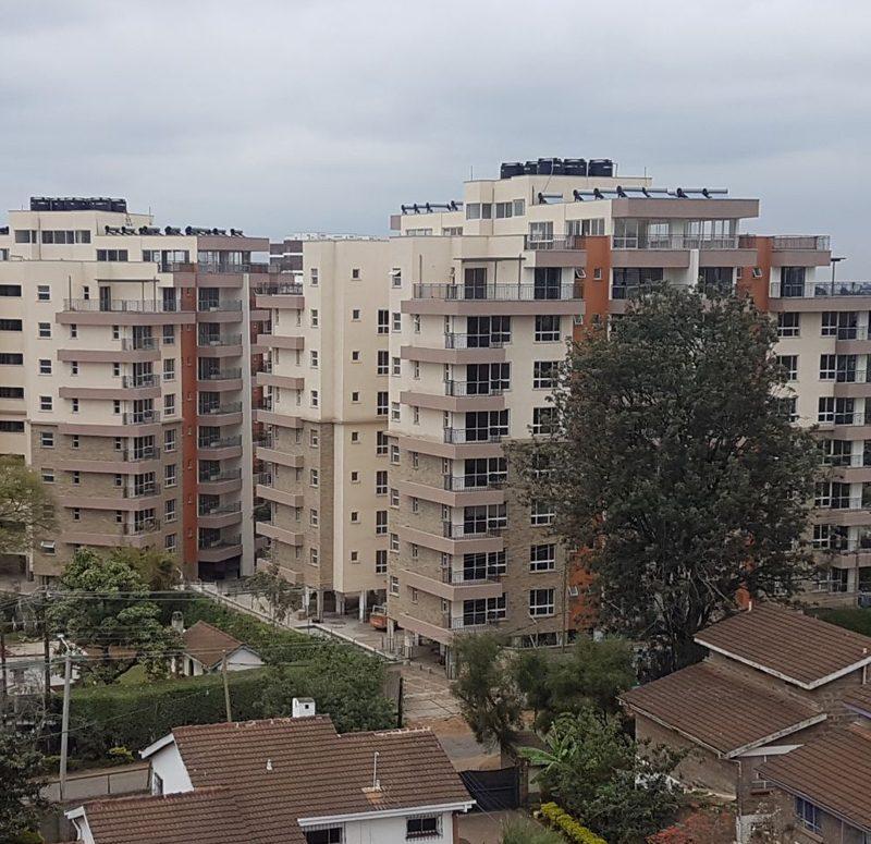 apartments-kayahweh-road